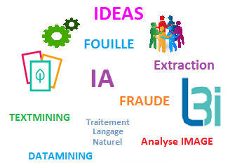IDEAS – International Document Engineering, Analysis and Security Lab